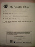 All About Me sheets blog2.jpg