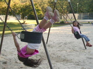a and k playing -swing.jpg