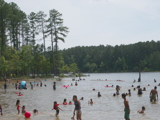 at falls lake beach1.jpg