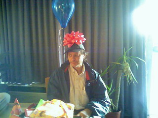 birthday guy 2007.jpg