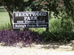 blog brentwood park sign.jpg