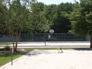 blog brentwood park tennis court.jpg