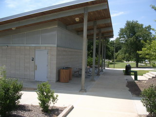 blog buffaloe park rest area.jpg