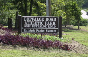 blog buffaloe park sign.jpg