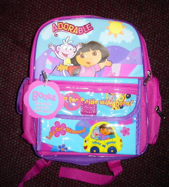 blog dora backpack.jpg
