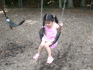 blog kyoko on swing.jpg