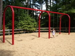 blog sertoma park swings.jpg