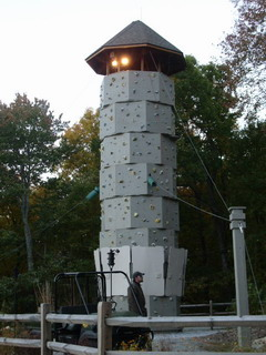 chimney rock park climbing tower.jpg