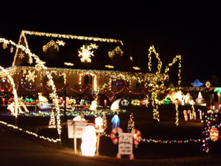 christmas decoration'06.jpg