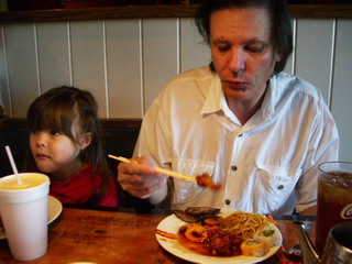 happy birthday daddy! 2007.jpg