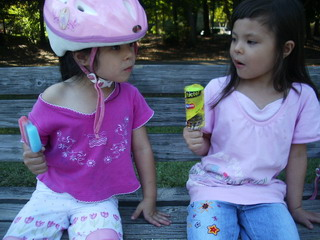 ice cream at park.jpg