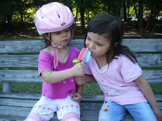 ice cream at park1.jpg
