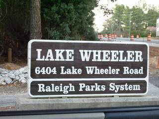lake wheeler park sign.jpg