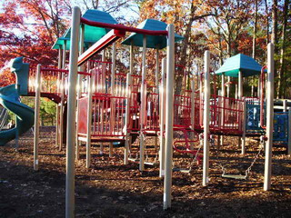 playground at lake wheeler.jpg
