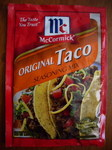tacos seasoning mix.jpg