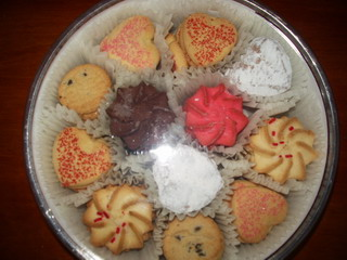 valentine's day cookies1.jpg