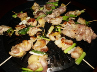 yakitori 1-9-07 start close up.jpg