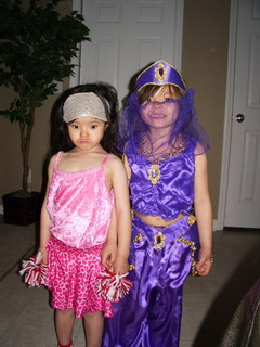 a&k with costume.jpg