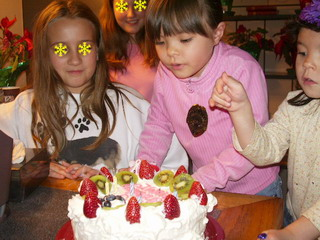 ayumi completed blow candles.jpg
